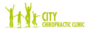 Stoke City Chiropractic Clinic