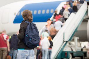 Travelling This Easter? Top Tips for a Pain Free Journey!
