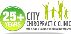 City Chiropractic Clinic