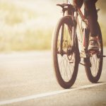 cycling advice from our stoke on trent chiropractor