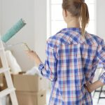 DIY The Back Safe Way With This Advice From Our Stoke Chiropractor