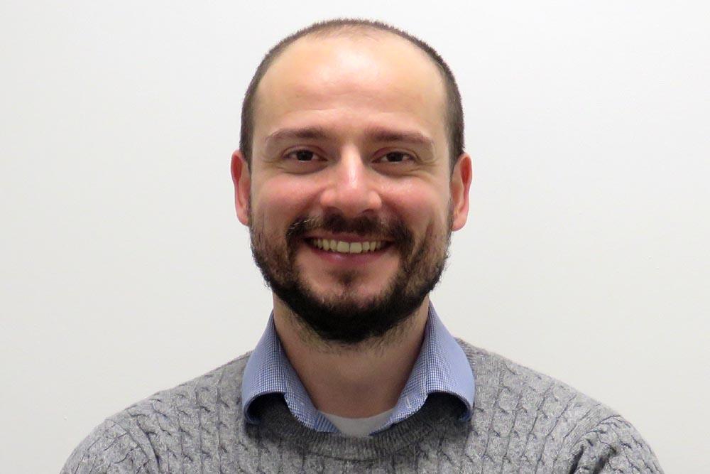 Mohamad Kammouh